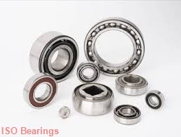 Toyana NJ2952 cylindrical roller bearings
