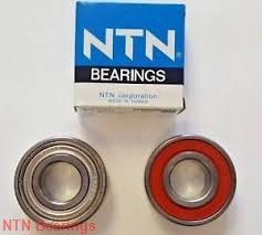 120,000 mm x 215,000 mm x 40,000 mm  NTN TM-QJ224CCS256U35K angular contact ball bearings