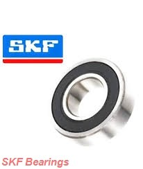 SKF BTW 90 CTN9/SP thrust ball bearings