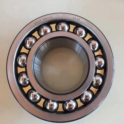 Toyana 20226 C spherical roller bearings