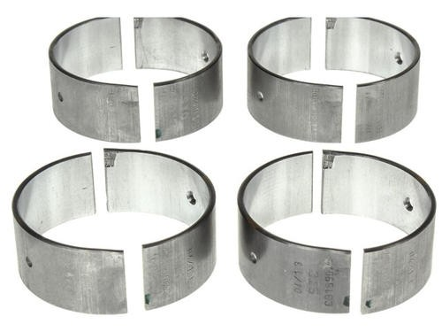 Toyana CX683 wheel bearings