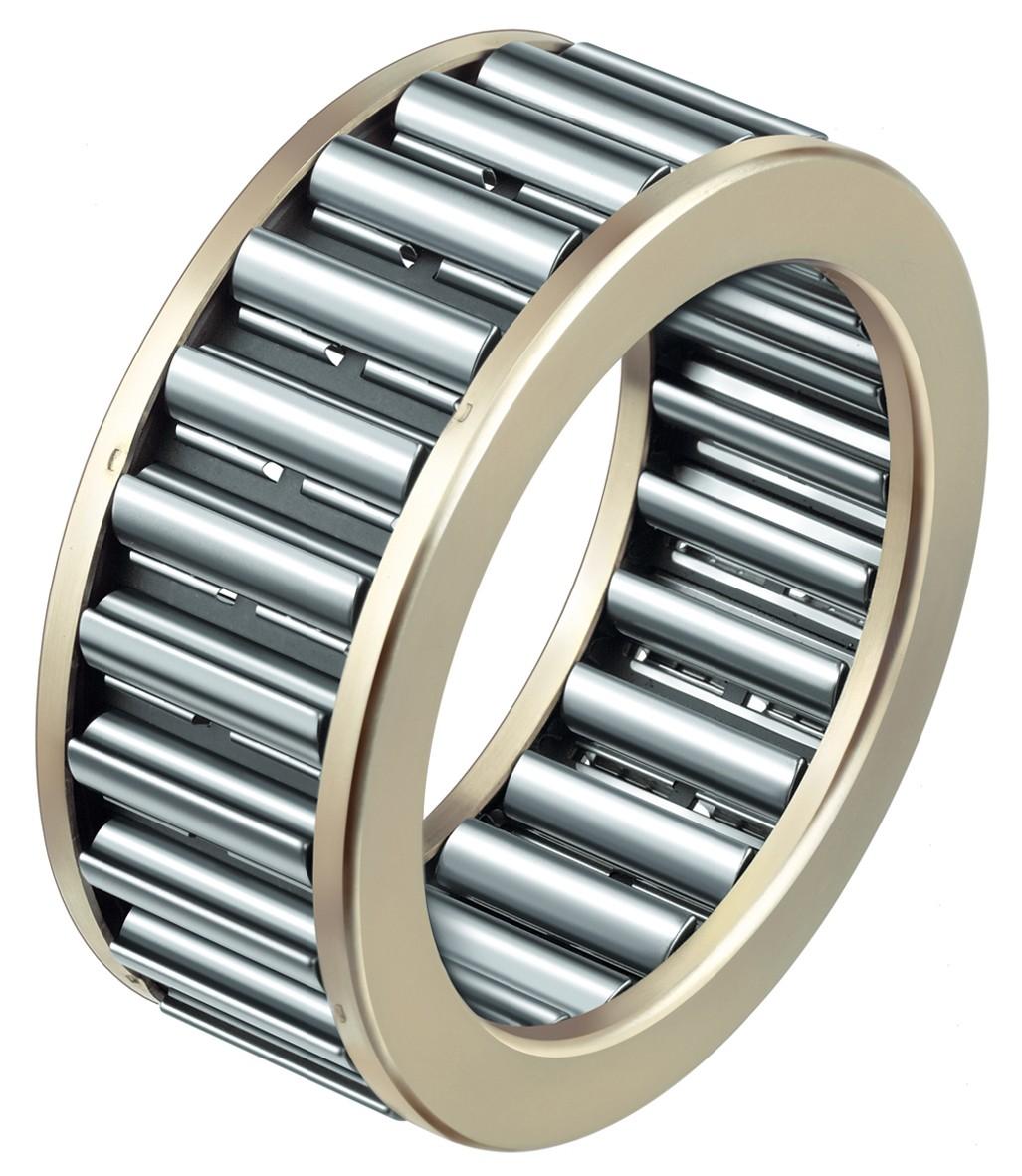 SKF BC1-0314 Air Conditioning  bearing