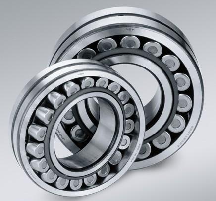 100 mm x 180 mm x 34 mm  FAG QJ220-N2-MPA Air Conditioning  bearing