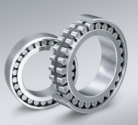 FAG NU209-E-XL-TVP2 Air Conditioning  bearing