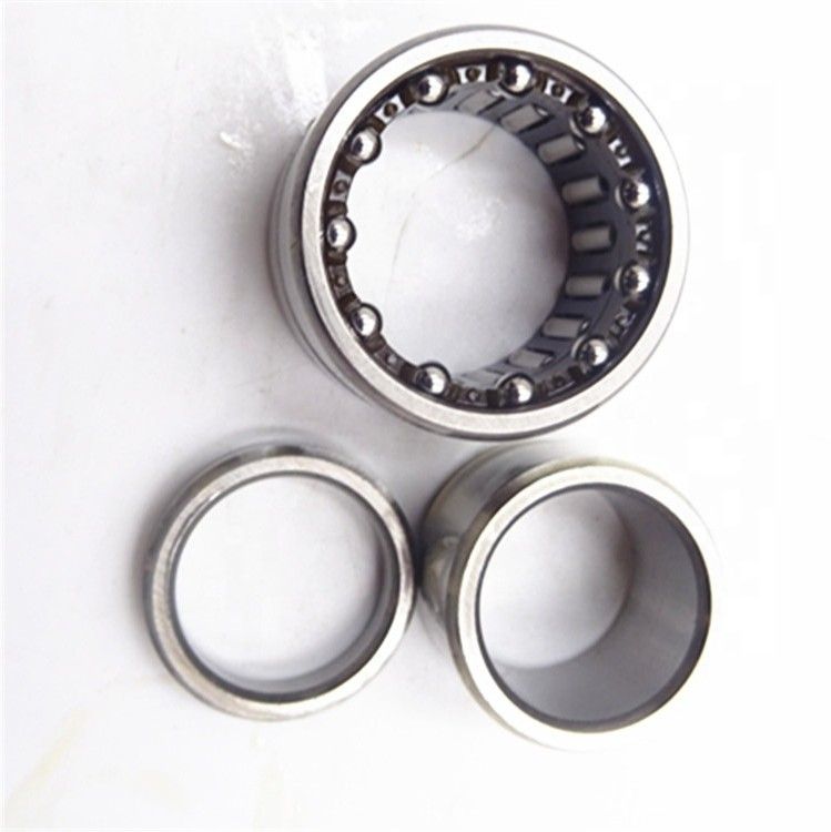 Koyo 6328rbish2c557. Tr2k Bearings