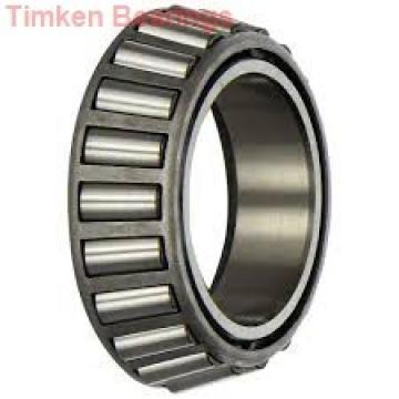 304,8 mm x 404,95 mm x 50,8 mm  Timken L357049/L357019B tapered roller bearings