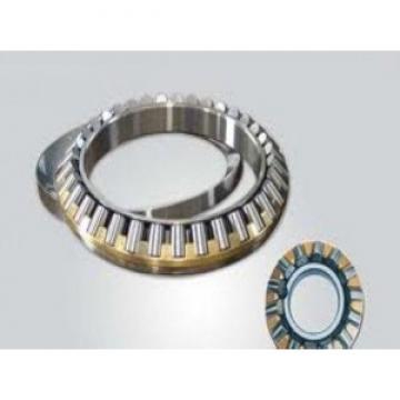 Toyana 230/670 KCW33+H30/670 spherical roller bearings