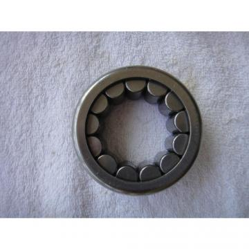 Toyana T2CC022 tapered roller bearings