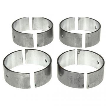 Toyana N3876 cylindrical roller bearings