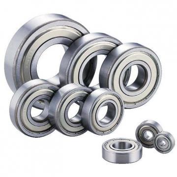 FAG NU2215-E-XL-TVP2 Air Conditioning  bearing