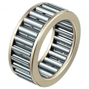 SKF NU305ECP  Air Conditioning  bearing