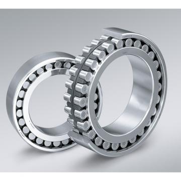 120 mm x 215 mm x 40 mm  FAG QJ224-N2-MPA Air Conditioning  bearing