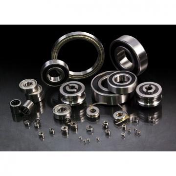 SKF BA1-7263  Air Conditioning  bearing