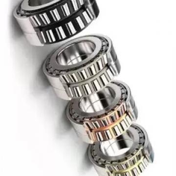 Dac707440 for Toyota, KIA, Hyundai, Nissan Auto Part Bearing in Koyo NSK NTN Wheel Hub Bearing Dac4074W6CS61, Dac407044CS77