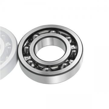 Ikc Timken 783/772A Automobile Bearings 11949/10, 11749/10 Koyo NSK NTN