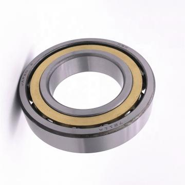 Koyo Bearing Original Japan Bearings Koyo Bearings