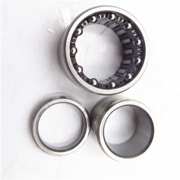 Low Price Koyo Bearing