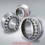 Toyana CX581 wheel bearings