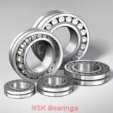 Toyana NK21/20 needle roller bearings