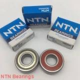 Toyana 23934 CW33 spherical roller bearings