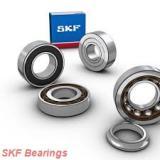 Toyana CX239 wheel bearings