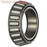 Toyana 618/630 deep groove ball bearings