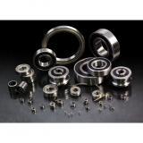 FAG NU309-E-XL-TVP2 Air Conditioning  bearing