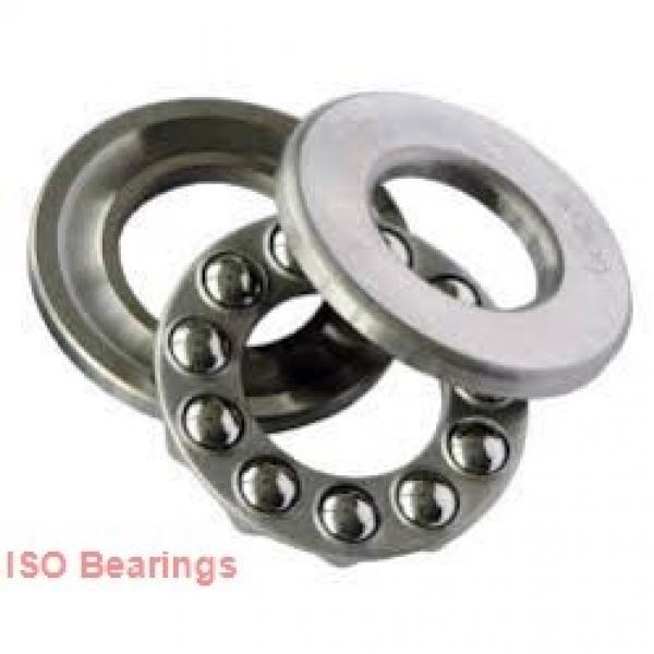 Toyana L433749/10 tapered roller bearings #1 image