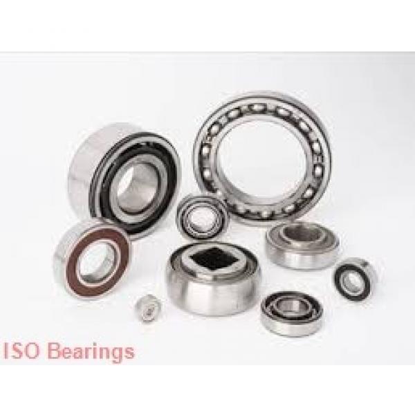 ISO 71824 C angular contact ball bearings #1 image