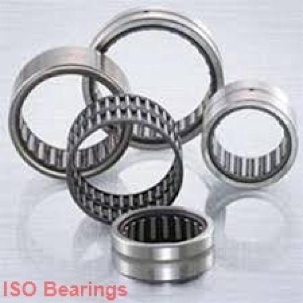 240 mm x 340 mm x 140 mm  ISO GE 240 ES-2RS plain bearings #1 image