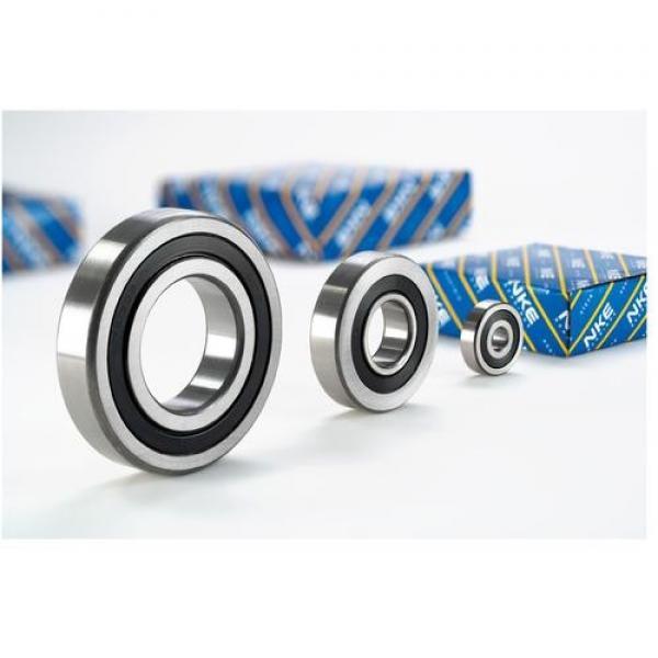 Toyana 1218 self aligning ball bearings #1 image