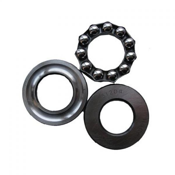 FAG NJ307E-TVP2 Hitachi air compressor bearing #2 image