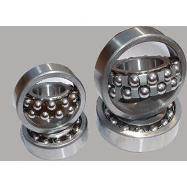 SKF NU2208ECP   Air Conditioning  bearing #1 image