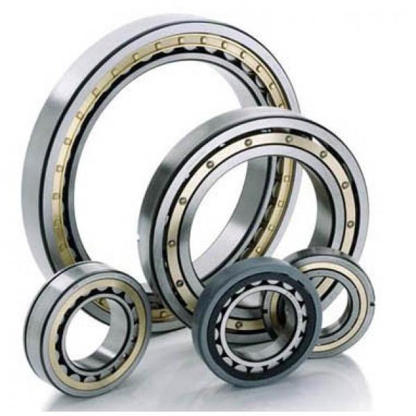 FAG NJ307E-TVP2 Hitachi air compressor bearing #1 image