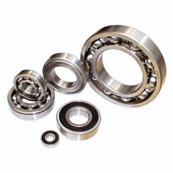 SKF NU2208ECP   Air Conditioning  bearing #2 image