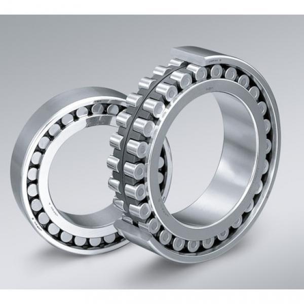 SKF BA1-0026 Air Conditioning  bearing #1 image