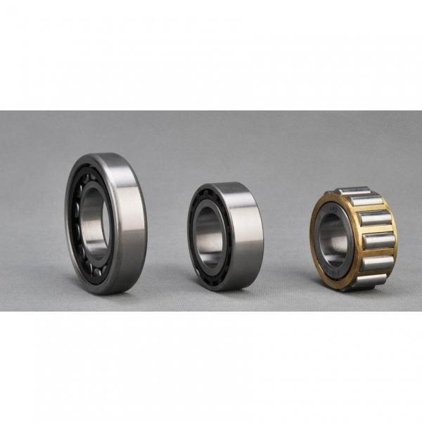 SKF NU211ECP   Air Conditioning  bearing #1 image