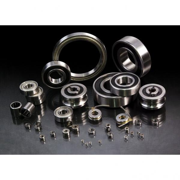 FAG NU209E-TVP2 Hitachi air compressor bearing #2 image