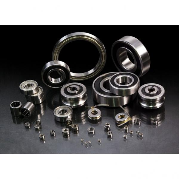 FAG NU2216-E-XL-TVP2 Air Conditioning  bearing #2 image