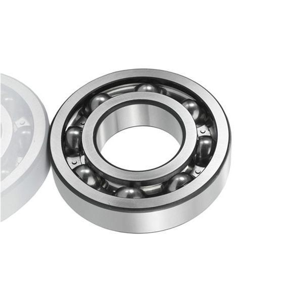 Ikc Timken 783/772A Automobile Bearings 11949/10, 11749/10 Koyo NSK NTN #1 image